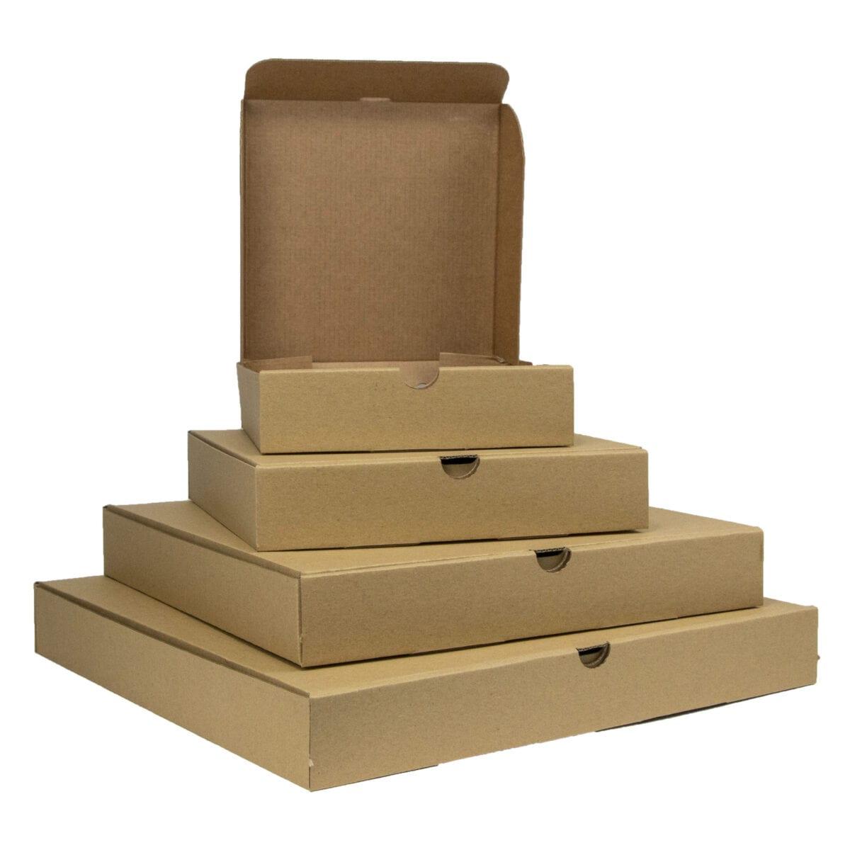 Pizza Boxes Sub Cat Image